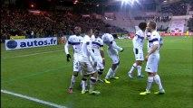 FC Nantes - Toulouse FC (1-2) - 14/12/13 - (FCN - TFC) - Résumé