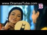 Ghundi Episode 1 Part 2 - 15th December 2013 - By Hum Sitaray