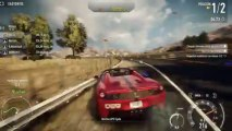 Need for Speed Rivals [1.000.000 SP][Ferrari 458]