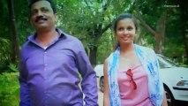 Waradak Unado - Theekshana Anuradha Video From www.FreeMusic.lk