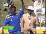 Don Anurasiri 3/41 vs South Africa, World Cup, 1992