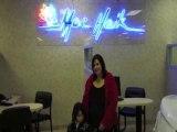 Hyundai Dealer Seguin, TX | Hyundai Dealership Seguin, TX