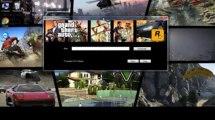 [October 2013]GTA 5 Download Beta Keys Generator Grand Theft Auto 5 Keygen[UPDATED][WORKING] (Low)