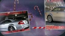Mercedes CLK noir mat, Mercedes CLK noir mat, Mercedes noir mat, Mercedes CLK Covering noir mat, Mercedes CLK peinture noir mat, Mercedes CLK noir mat
