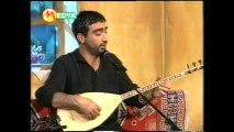 Uğur Karataş - _ Aşık Mahzuni Şerif Türküsü _ Bilmem Ağlasam mı