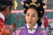 Great King Sejong EP05