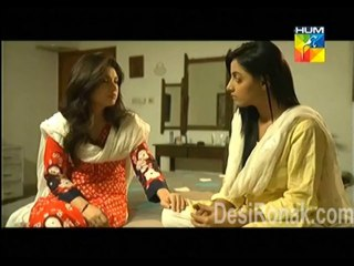 Ishq Hamari Galiyon Mein - Episode 70 - December 16, 2013 - Part 1