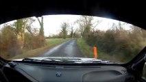 Rallye du Médoc 2013 ES6