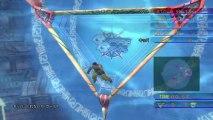 Final Fantasy X | X-2 HD Remaster - Blitzball
