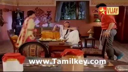 Idhu Kadhala 20-12-13,Idhu Kadhala Vijay Tv Serial 20-12-13