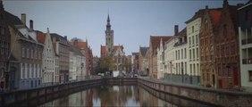 Visit Bruges. Visit More - Bruges, Belgium
