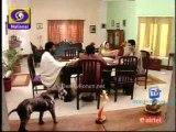 Bin Bitiya Aangan Suna 20th December 2013 Video Watch Online pt2