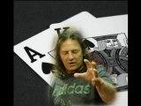 ZIKA ZLATIC ZIXI (LIVE) - Ima neka tajna veza (Cover)
