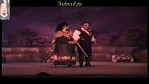 Il Trovatore Act 2  Scene 1  :  Inoltra il pie  / Smyrna State Opera and Ballet