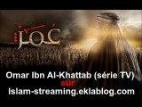 Omar Ibn Al-Khattab 31 Vostfr Islam-streaming.over-blog