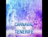CARNAVAL DE TENERIFE (Sound Clips)
