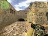 Counter Strike 1.6 AimHack_WallHack_ CS 1.6