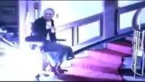 Gremlins  1984 - Official Trailer