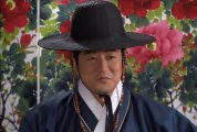 Great King Sejong EP10