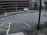 skate accidents crash