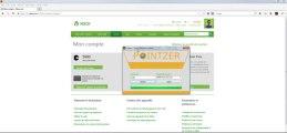 Microsoft Points Generator 2013 No Survey No Password - Xbox Live Code Generator 2013