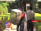 Result of BCA elections to be decided today, Vadodara - Tv9 Gujarat