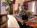 Bin Bitiya Aangan Suna 17th December 2013 Video Watch Online pt2