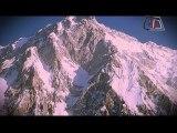 AbbTakk - International Mountain Day (Package)