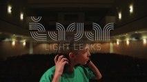 Zagar - Children Choir Recordings for Light Leaks   Mole Listening Pearls