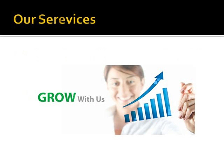 1 Accounting-Accounting & Tax Service Provider