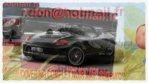 Porsche Boxster noir mat, Porsche Boxster noir mat, Porsche noir mat, Porsche Boxster Covering noir mat, Porsche Boxster peinture noir mat, Porsche Boxster noir mat