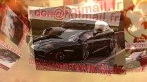 Porsche Panamera noir mat, Porsche Panamera noir mat, Porsche noir mat, Porsche Panamera Covering noir mat, Porsche Panamera peinture noir mat, Porsche Panamera noir mat