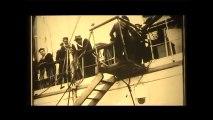 Groenland - Sur les traces de Charcot et du Duc d Orléans - Documentaire