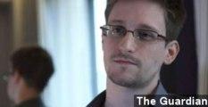 Snowden Seeks Aslyum, Offers Brazil Help Against U.S. Spying