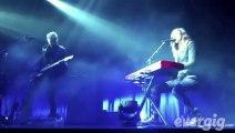 "Zazie ""Je ne sais pas"" - Zénith de Dijon - Concert Evergig Live - Son HD"