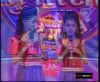 Maharashtracha Dancing Superstar (Chhote Masters) 17th December 2013 Video Watch Online pt1