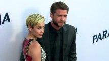 Miley Cyrus hat keine Angst vorm Alleinsein nach Trennung von Liam Hemsworth