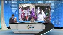 AFRICA NEWS ROOM du 17/12/13 - MAURITANIE - La lutte contre le chômage - Partie 2