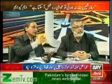 11th Hour - 17th December 2013