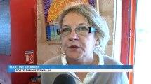 Elections municipales : le NPA poursuit ses discussions avec le Front de gauche