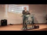 Firmes en la Gracia.   Romanos 5:1-11.     Dr Esteban Irvin