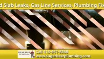 San Bruno Plumbing Repairs | Pacifica Sewer Services Call 415-641-8568 or 650-583-3330