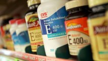 What your multivitamin will and won't do for you