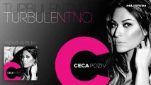 Ceca - Turbulentno - (Audio 2013) HD2