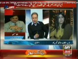 Agar 24 November 2013 on ARYNews in High Quality Video By GlamurTv