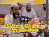 Best Quran Reciters Of Pakistan