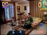Bin Bitiya Aangan Suna 18th December 2013 Video Watch Online pt2
