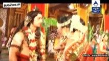 Saas Bahu Aur Saazish SBS [ABP News] 18th December 2013 Video Watch Online - Pt3