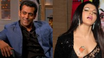 Rakhi Sawant Is A Virgin Like Salman Khan