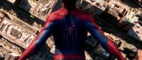 'The Amazing Spider-Man 2: El Poder de Electro' - Segundo tráiler en español (HD)
